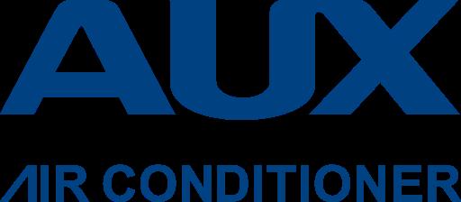 AUX-logo-proper