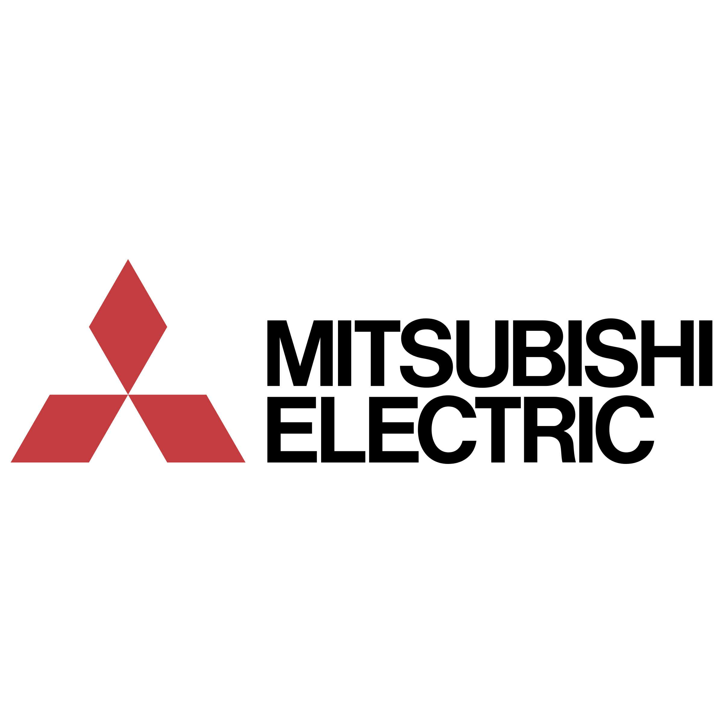 mitsubishi-electric-logo-png-transparent